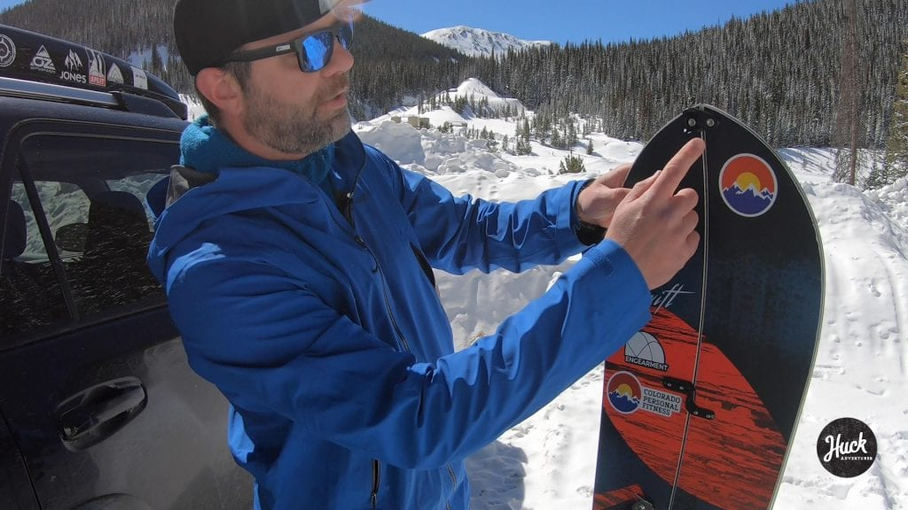 Splitboard review with Sean.00_01_18_34.Still005