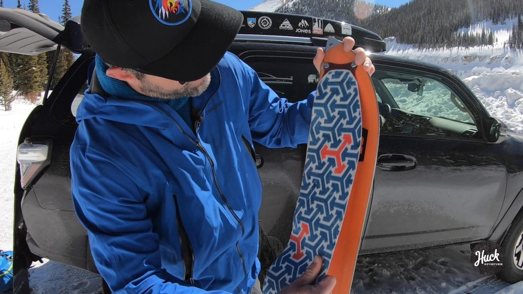 Splitboard review with Sean.00_03_02_09.Still004